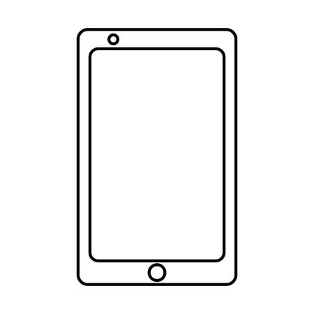 Technology device image
