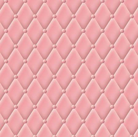 pink rhombus smooth texture pattern background vector illustration 向量圖像