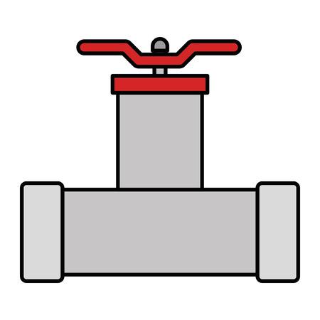キーベクターイラストデザインの浴槽  イラスト・ベクター素材