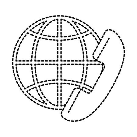 Petri Dish Drawing Dishes Drawing