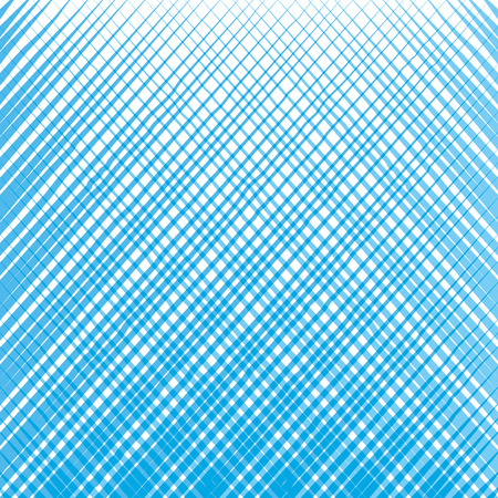 geometric figures with blue background vector illustration design