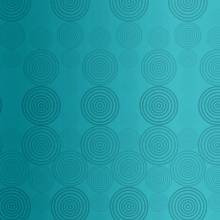 Colors circles pattern background vector illustration design.