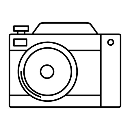 Camera icon Stock fotó - 99665963