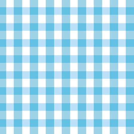 Geometric squares pattern design