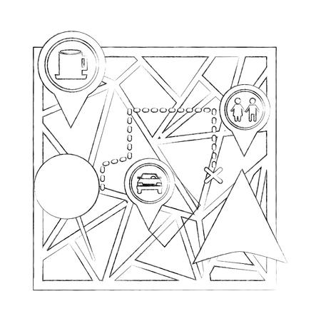 Geo Tracker Fuse Box Diagram 2000 Chevy Metro