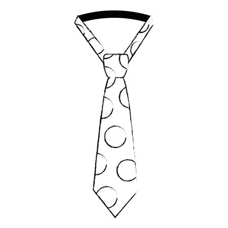 Diseño del ejemplo del vector del icono del día de fiesta del animal elegante Foto de archivo - 101110486