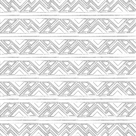 elegant pattern victorian style vector illustration design Standard-Bild - 101401257