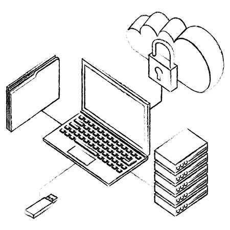 12044 Memories Usb Stock Illustrations Cliparts And Royalty Free