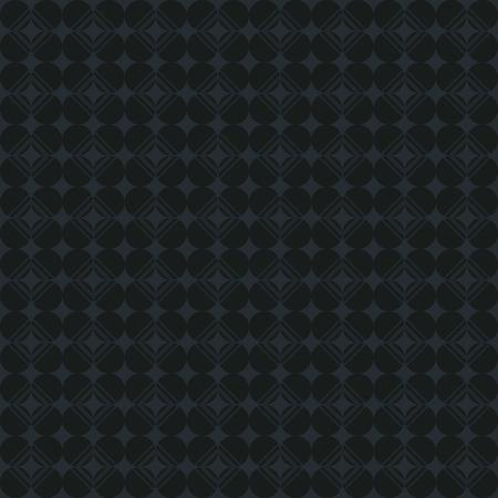 geometrics figures in grey pattern vector illustration design