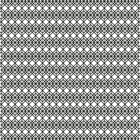 geometrics figures in grey pattern vector illustration design