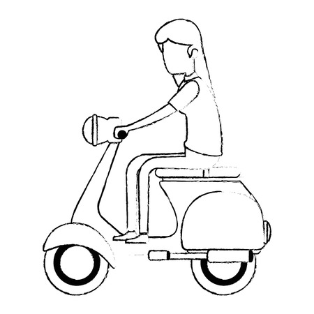 21577 Drive Ride Stock Illustrations Cliparts And Royalty Free