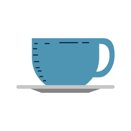 coffee cup isolated icon vector illustration design 일러스트