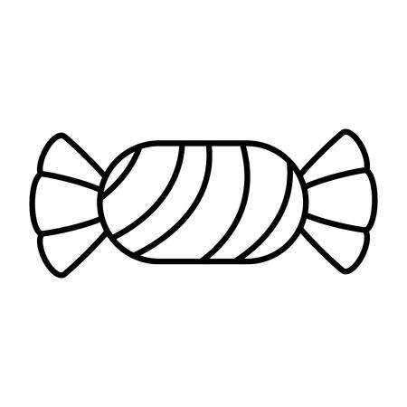 Bonbon Stock Illustrations Cliparts And Royalty Free Bonbon Vectors