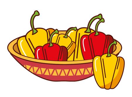 vector illustration Illustration