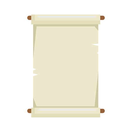 retro pachment isolated icon vector illustration design 向量圖像