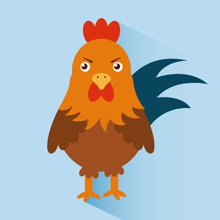 organic food design, vector illustration eps10 graphic Stock Vector - 124299168