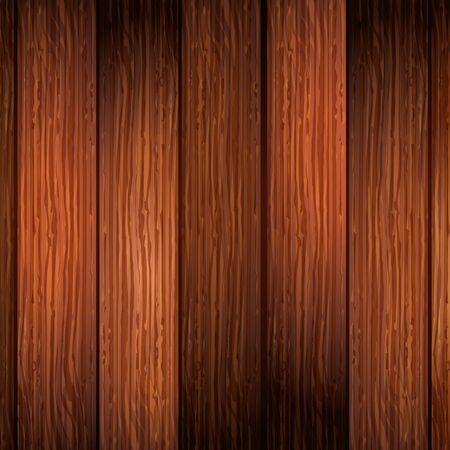 background of wooden decoration icon vector illustration design