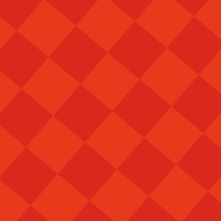 pattern red checkered backdrop icon vector illustration design