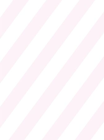 pink color stripes background decorative vector illustration design Çizim