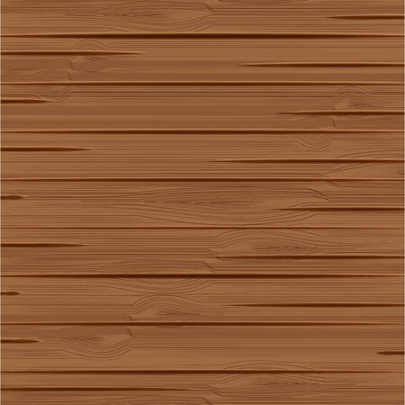 background of wooden decoration icon vector illustration design