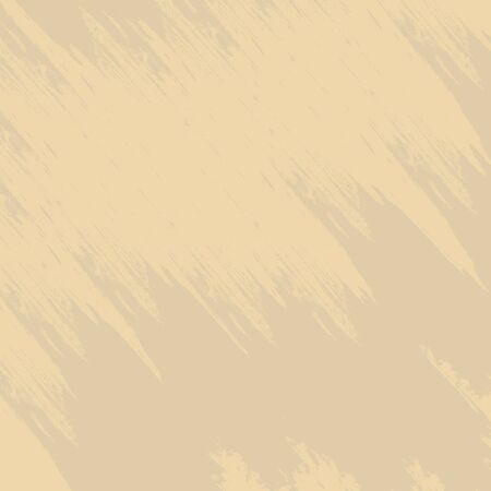 color degrade pattern background icon vector illustration design