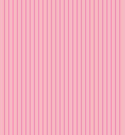 pink color stripes background decorative vector illustration design 矢量图像