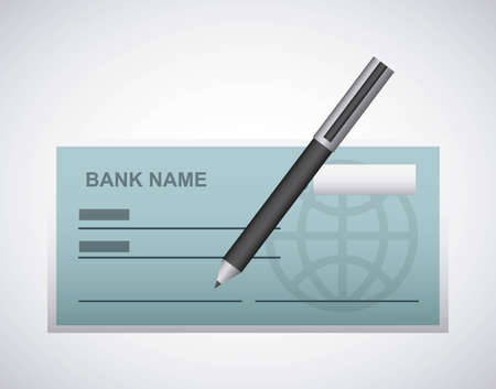 money concept design, vector illustration  graphic 矢量图像