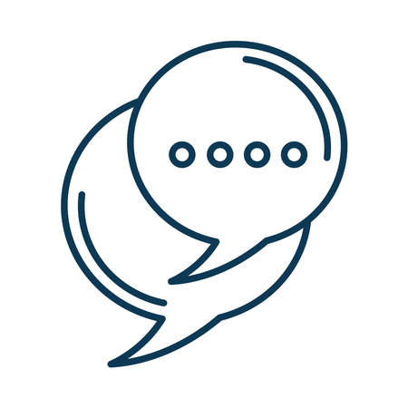 circles balloons text