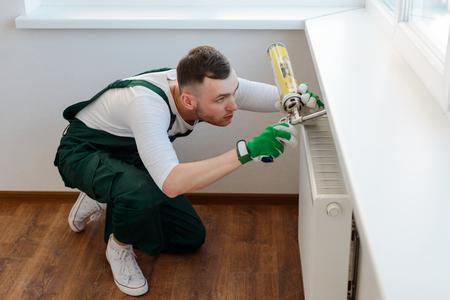 Handyman for an hour