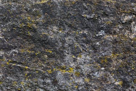 close up: close up of stone.