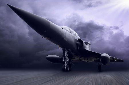 us air force: Military airplan