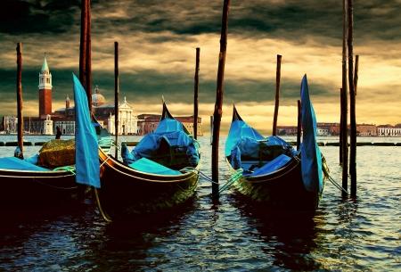 impressive: Venecie - travel romantic pleace