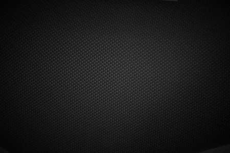 black leather texture: Part motorcycle leather seats for the background