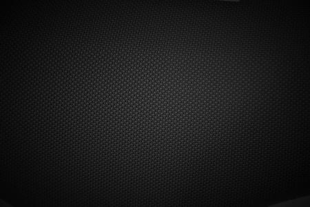 cuir: Partie si�ges de moto en cuir pour l'arri�re-plan