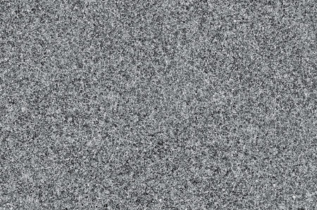 granite slab: Granite Slab. Background