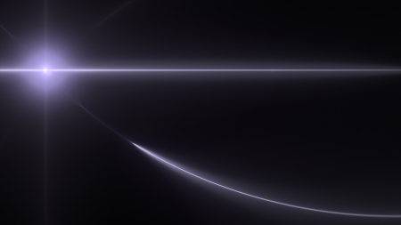 widescreen: Abstract widescreen simple background