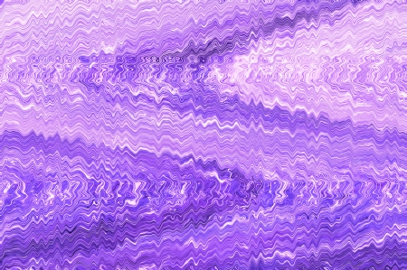 fireworks with Abstract background color magenta with wave and shear style photo