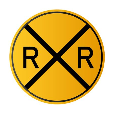 Railway Signal Clipart | Free Images at Clker.com - vector clip art online,  royalty free & public domain
