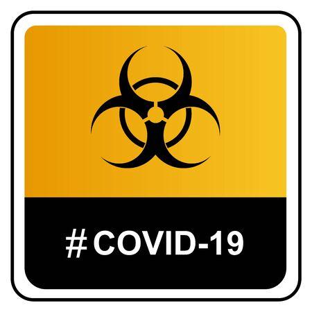 Qovid-19 Pandemic stop Novel Coronavirus outbreak covid-19 2019-nCoV symptoms
