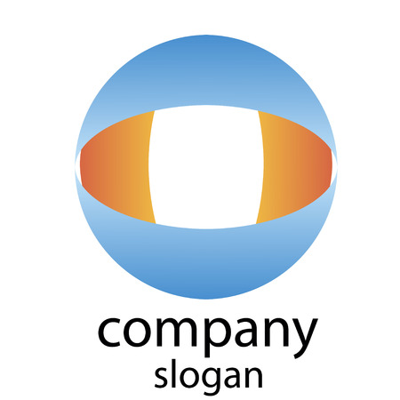 Icon for your company