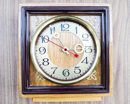 photo old clock photo