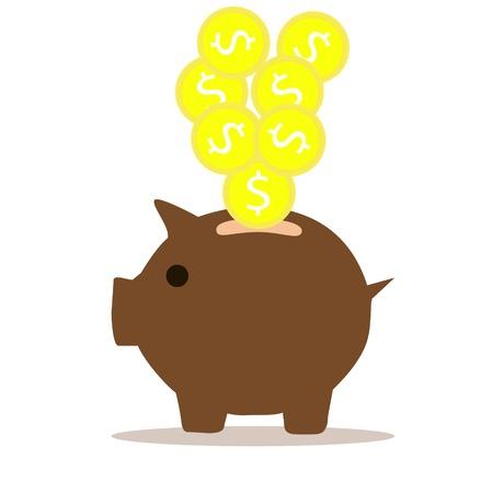 moneybox: hucha