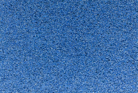 corkwood: Natural background - compressed chips of corkwood (inverted)
