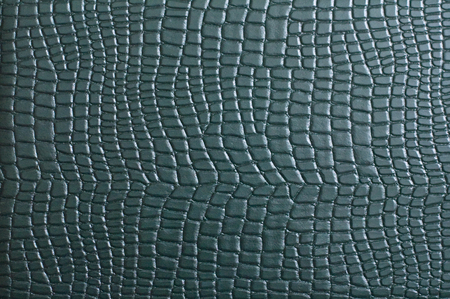 Techno background - leatherette Stock Photo - 84172088