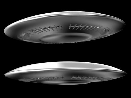 metall: ufo