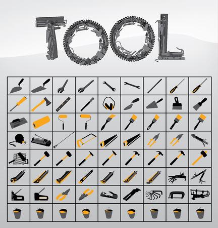 rasp: Tool Illustration