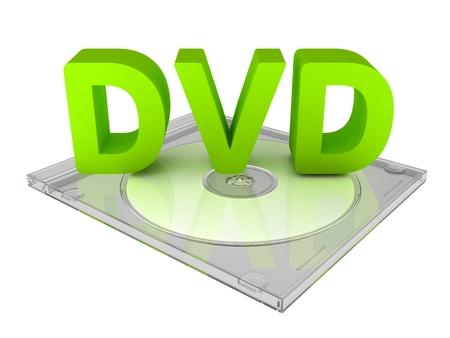 dvdr: DVD digital video disc