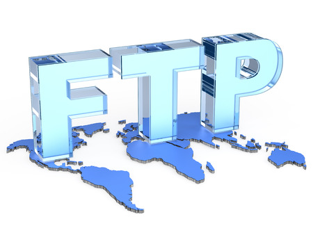 metadata: FTP File Transfer Protocol