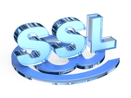 protocols: Mail with SSL Secure Sockets Layer