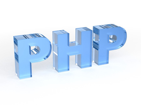 metadata: PHP - general-purpose programming language